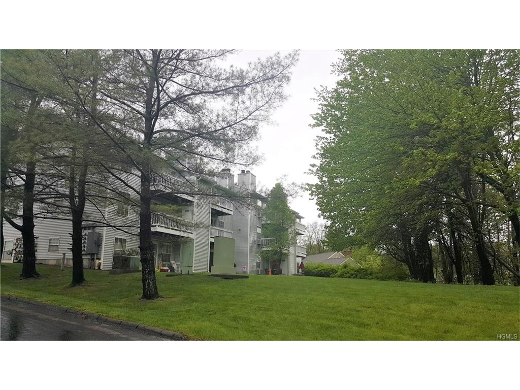 Photo of 2   Lexington Hill  Harriman  NY
