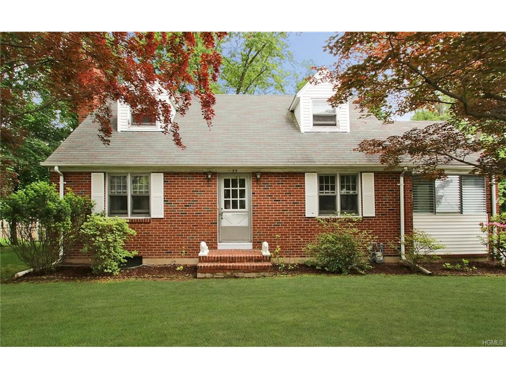 Photo of 55   Grand Avenue  Tappan  NY