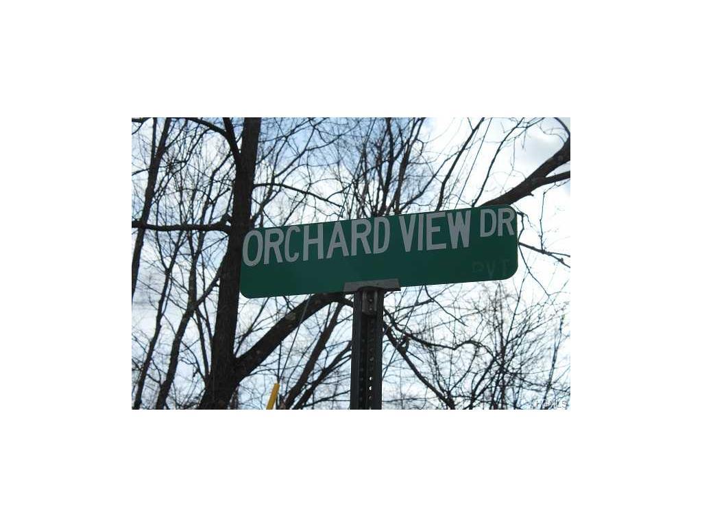 Land - Marlboro, NY (photo 4)