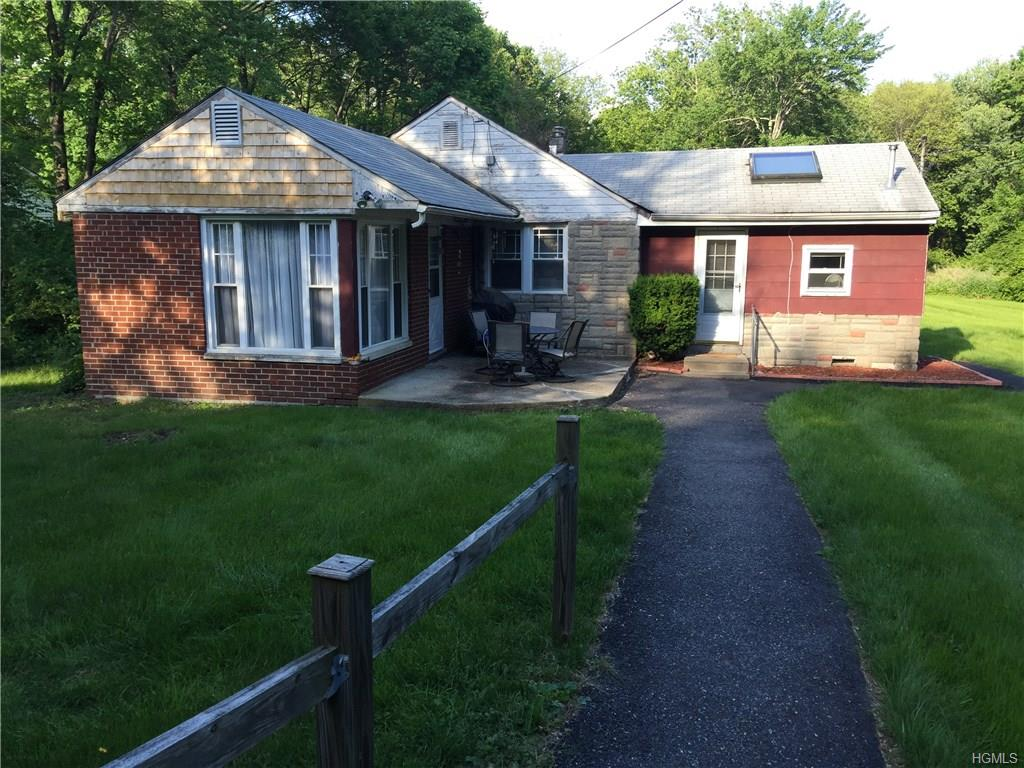 Photo of 234   Ressique Road  Stormville  NY