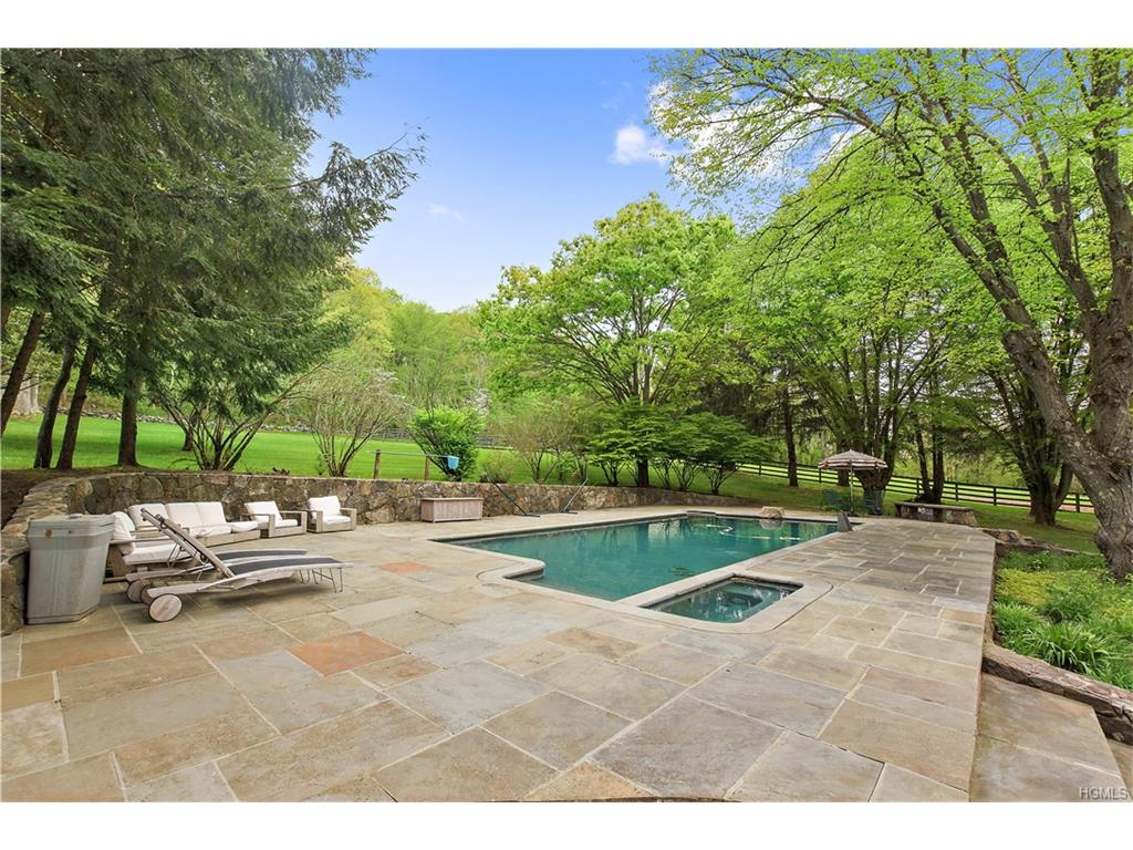 Apartments For Sale In Westchester County Ny