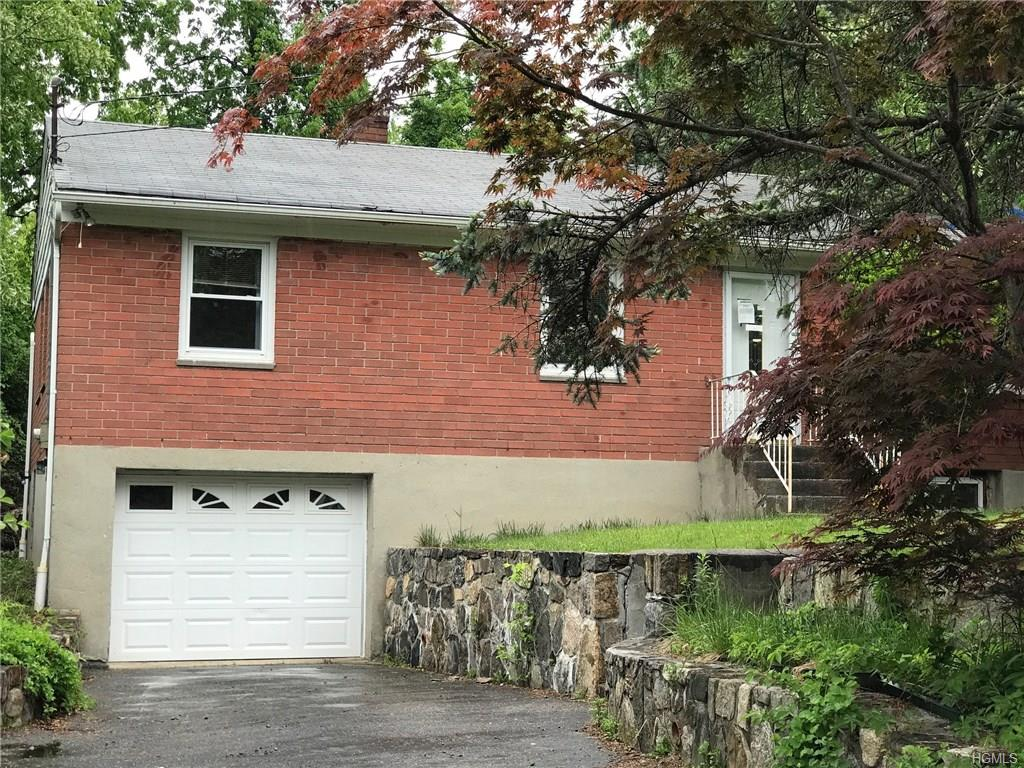 Photo of 98   Northmore Drive  Yorktown Heights  NY