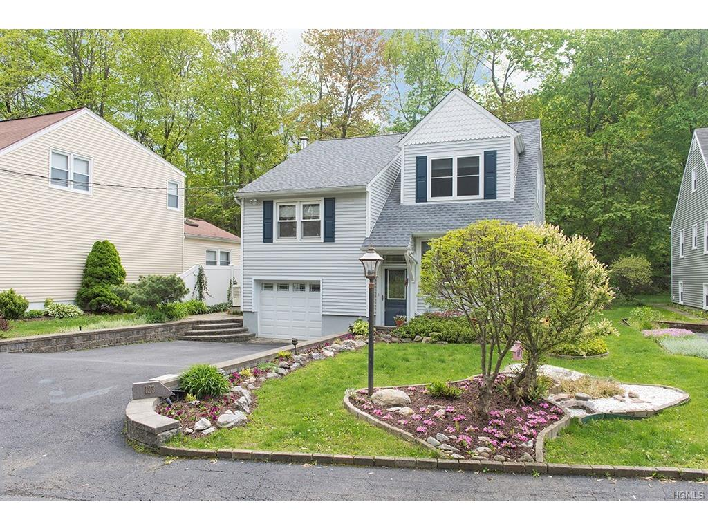 Photo of 123   Manville Road  Pleasantville  NY