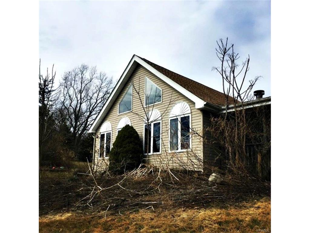 Photo of 84   Ridge Road  Westtown  NY