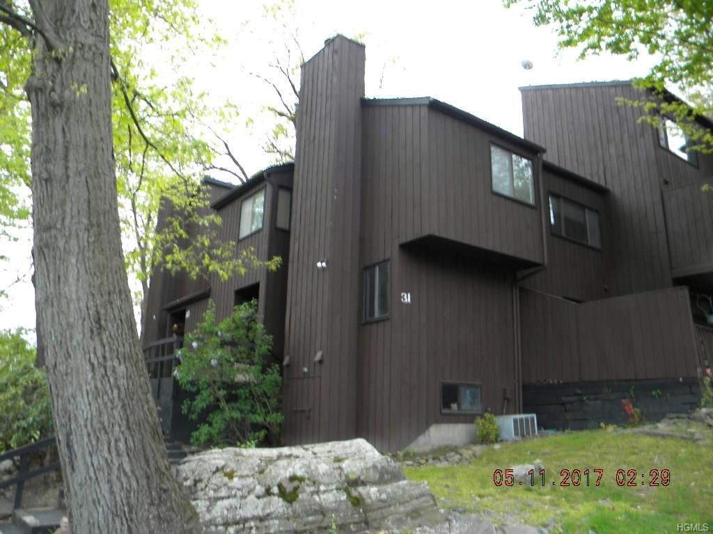 Photo of 31   Redwood Drive  Highland Mills  NY