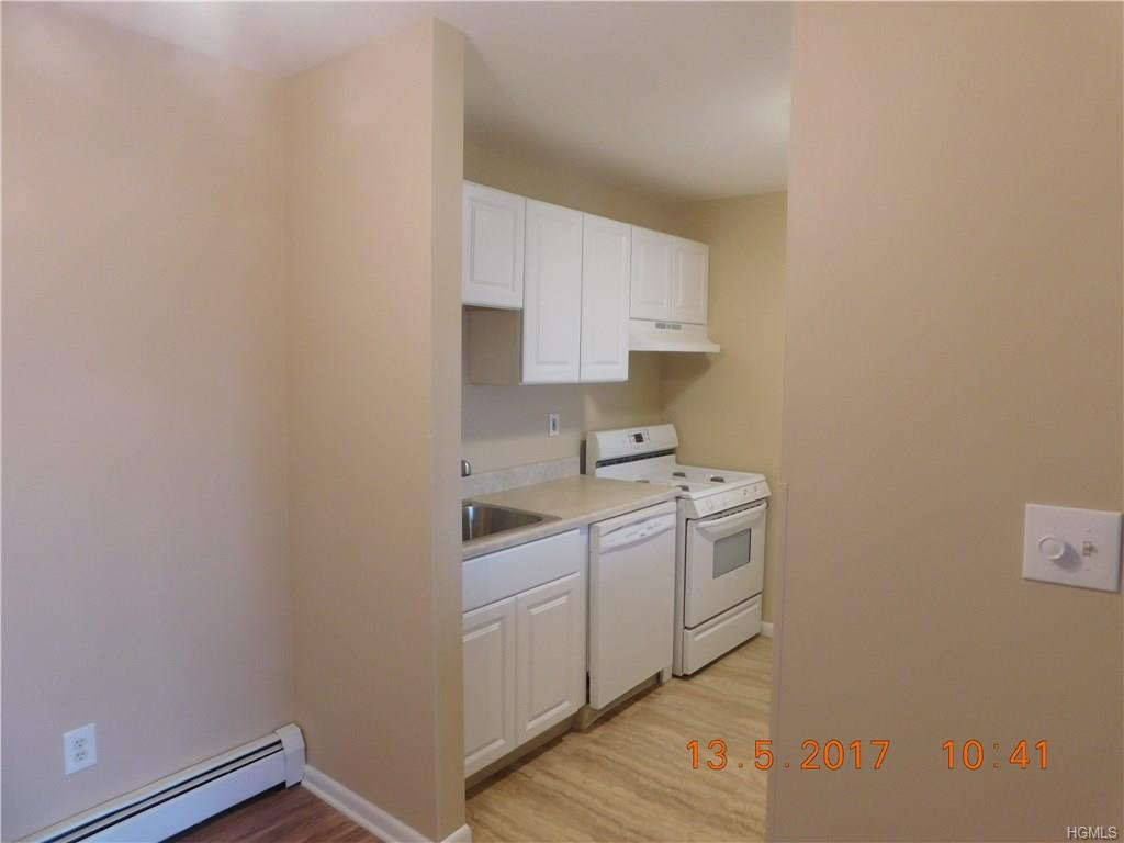 Photo of 284   Concord  Middletown  NY