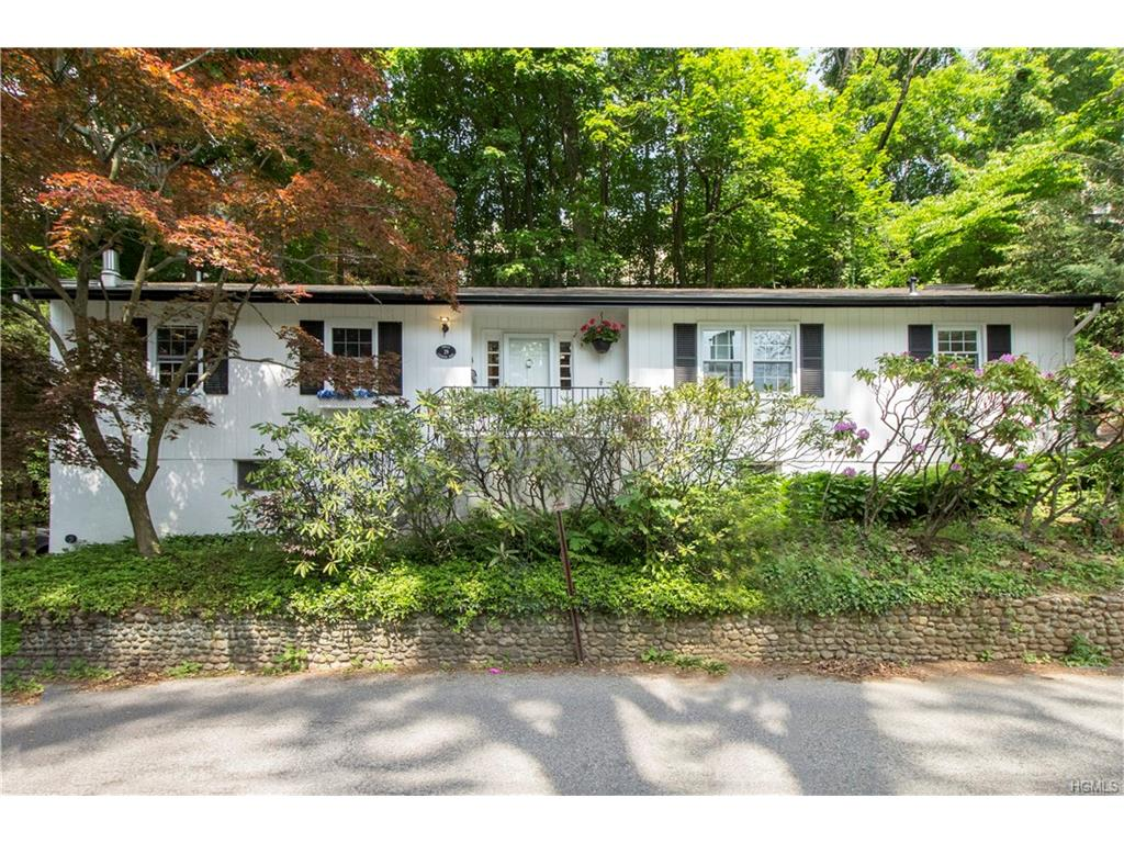 Photo of 29   Lynwood Road  Scarsdale  NY