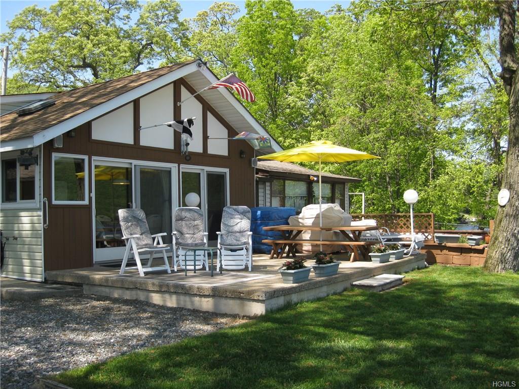 Photo of 30   Woodlands Terrace  Greenwood Lake  NY