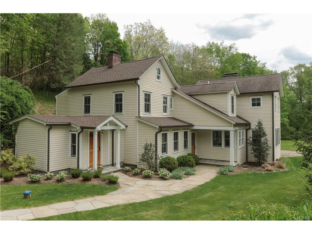 Photo of 53   Millertown Road  Bedford  NY