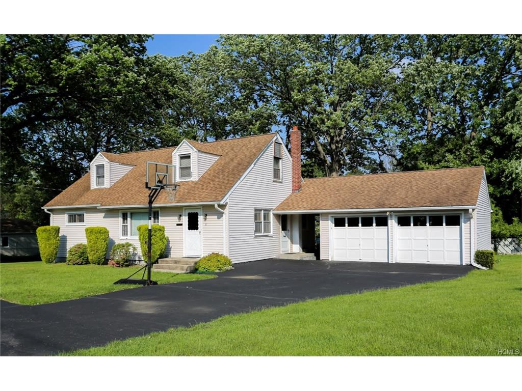 Photo of 6   Garyann Terrace  Stony Point  NY