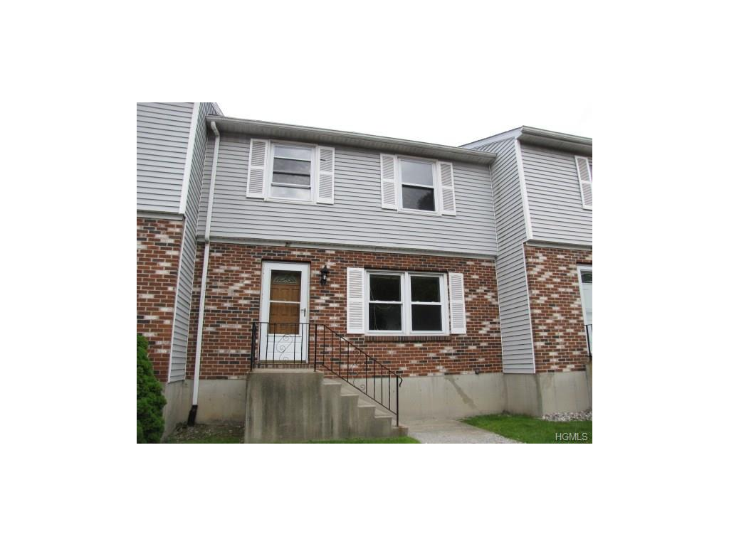 Photo of 26   Estate Drive  Middletown  NY