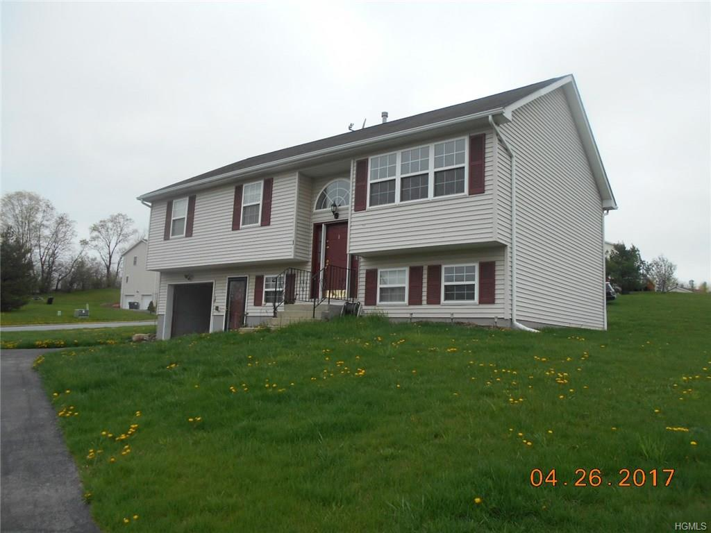 Photo of 1   Christopher Court  Middletown  NY