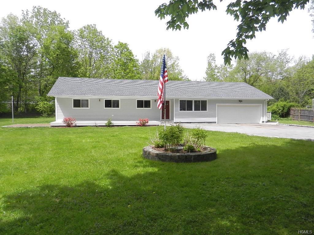 Photo of 1320   Park Place  Shrub Oak  NY