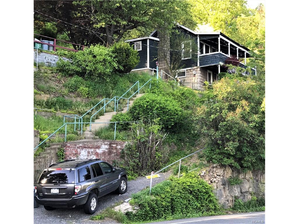 Photo of 805  North Liberty Drive  Stony Point  NY