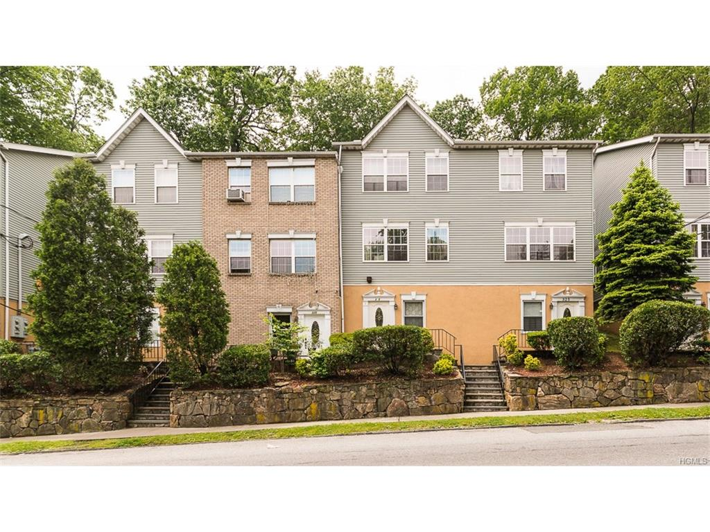 Photo of 325   Mclean Avenue  Yonkers  NY