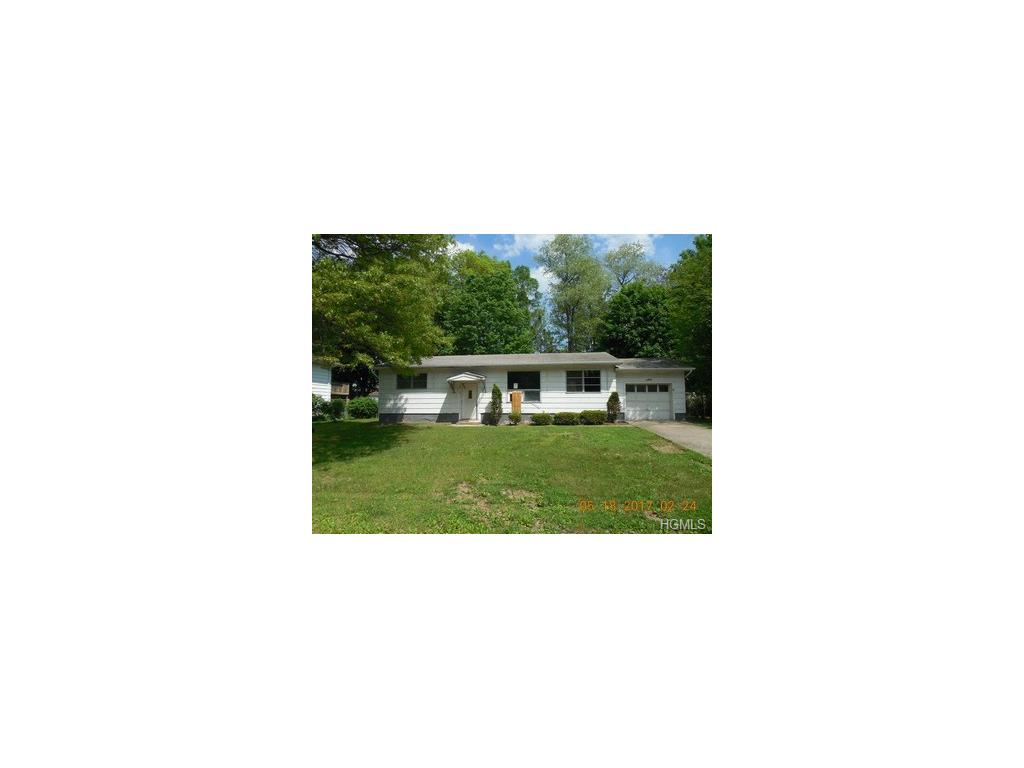 Photo of 314   Lake Vue Drive  Montgomery  NY