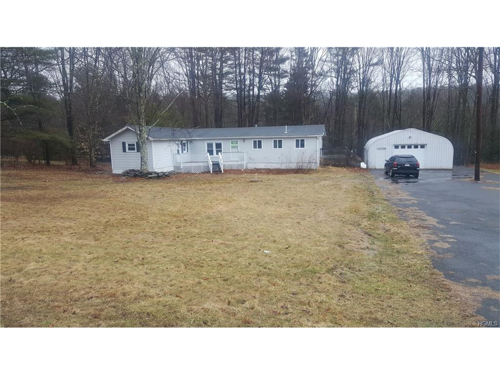 Photo of 758   State Route 42 Route  Sparrowbush  NY