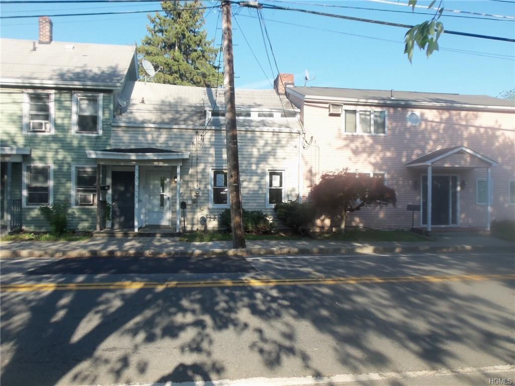 Photo of 11  South Montgomery Street  Walden  NY