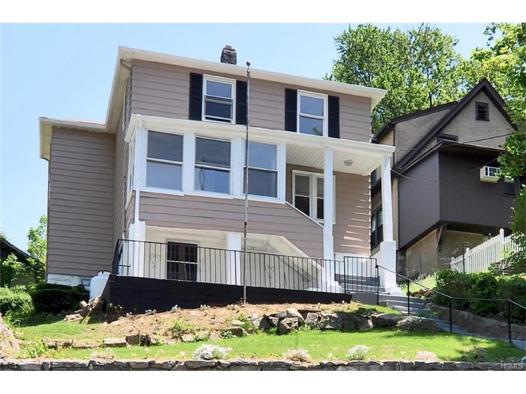 Photo of 44  North Mortimer Avenue  Elmsford  NY