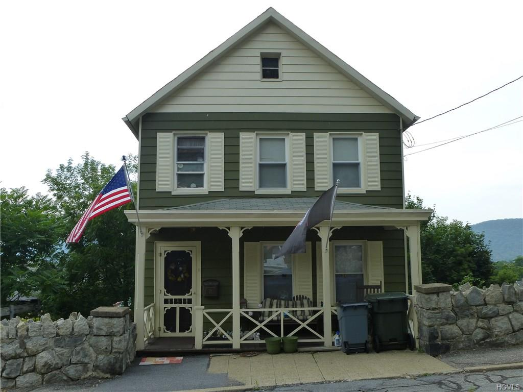 Photo of 28   South Street  Highland Falls  NY
