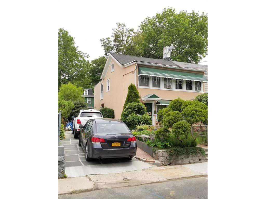 Photo of 133   Spruce Street  Mamaroneck  NY
