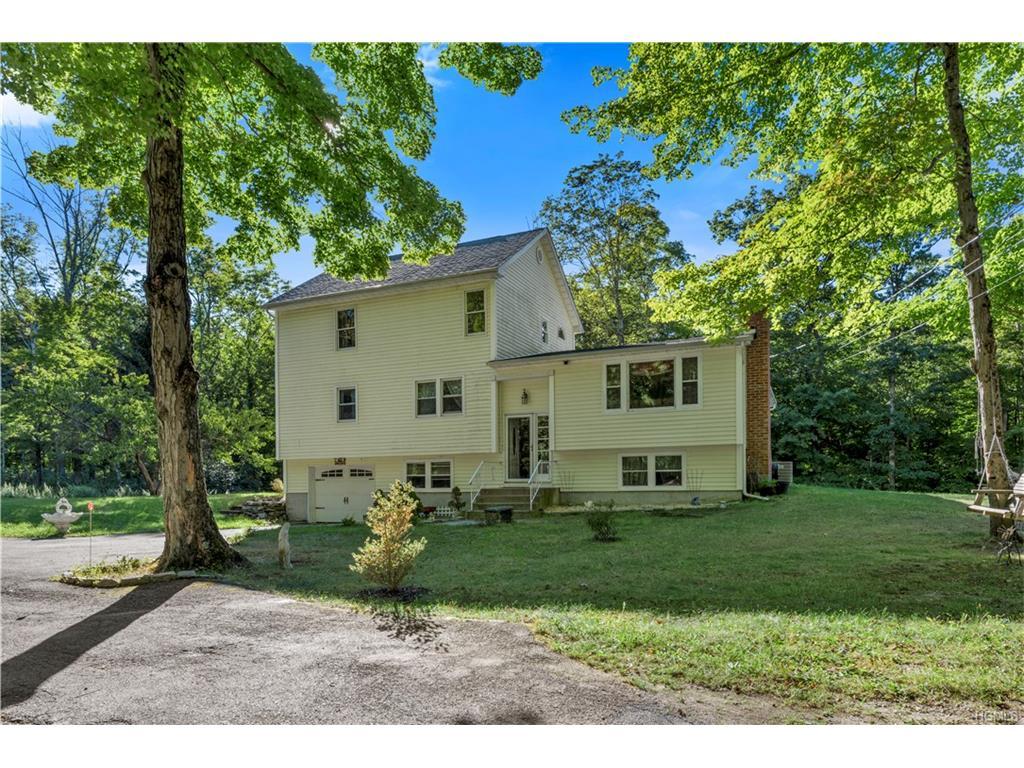 Photo of 169  North White Rock Road  Holmes  NY