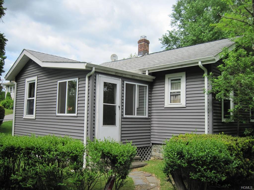 Photo of 109   Cornell Avenue  Cortlandt Manor  NY