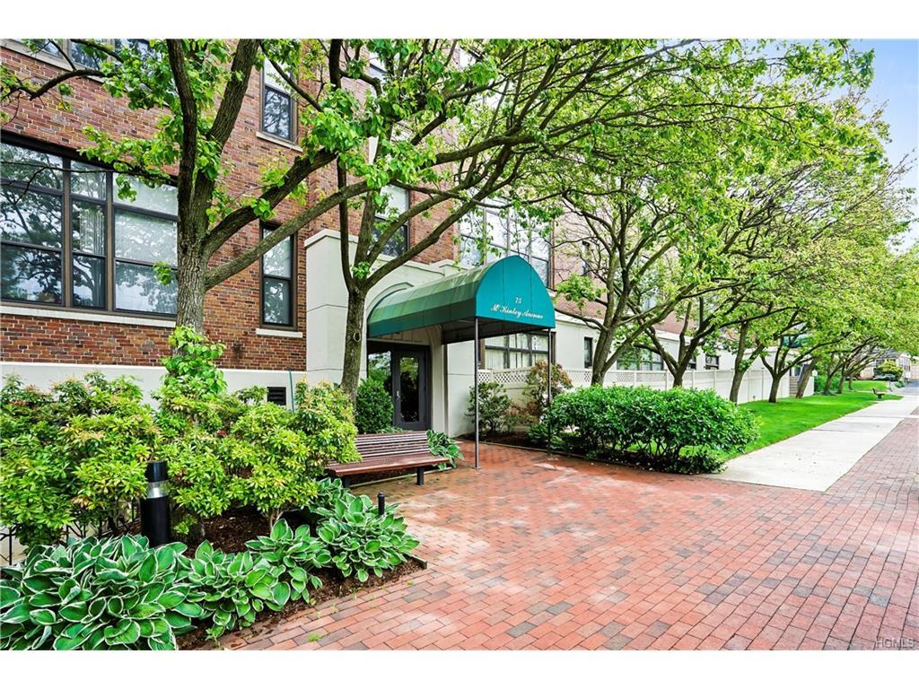 Photo of 75   Mckinley Avenue  White Plains  NY