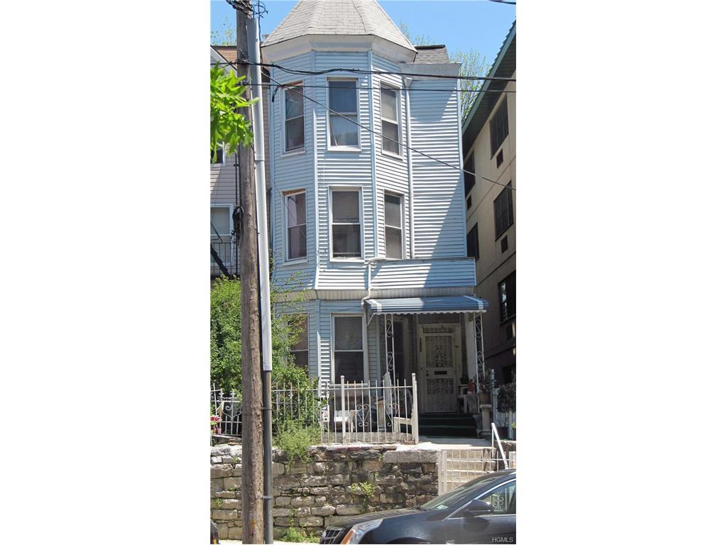 Photo of 1804   Anthony Avenue  Bronx  NY