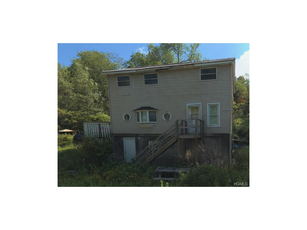 Photo of 78   Old Liberty Road  Livingston Manor  NY