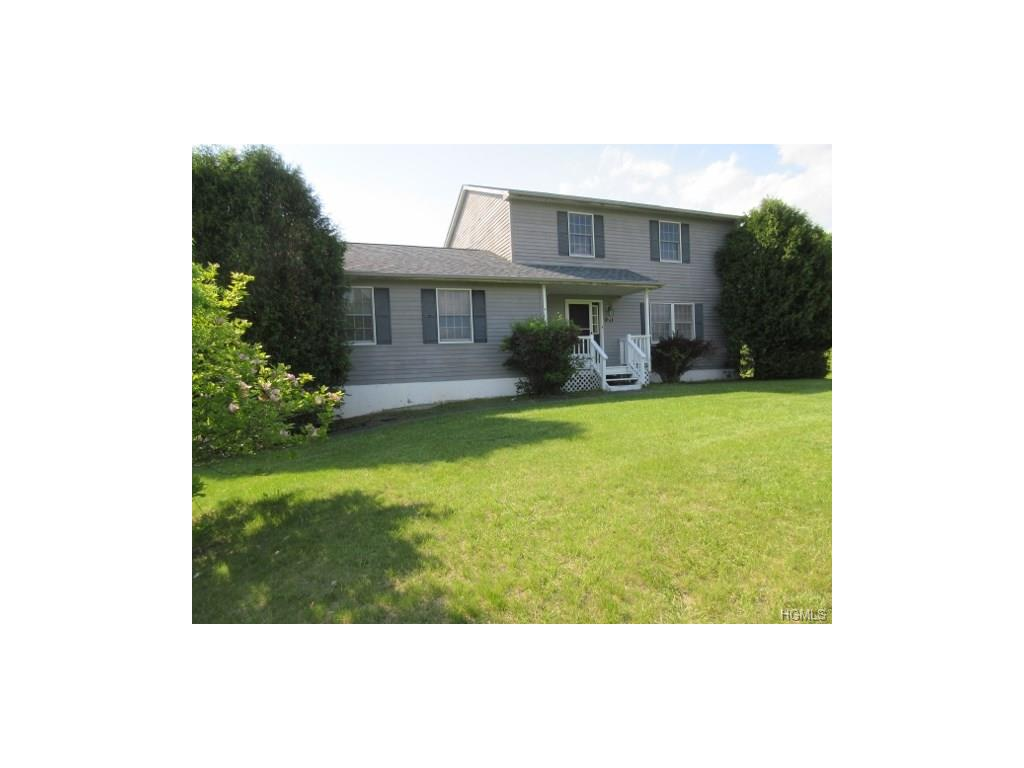 Photo of 21   Millers Lane  Wingdale  NY