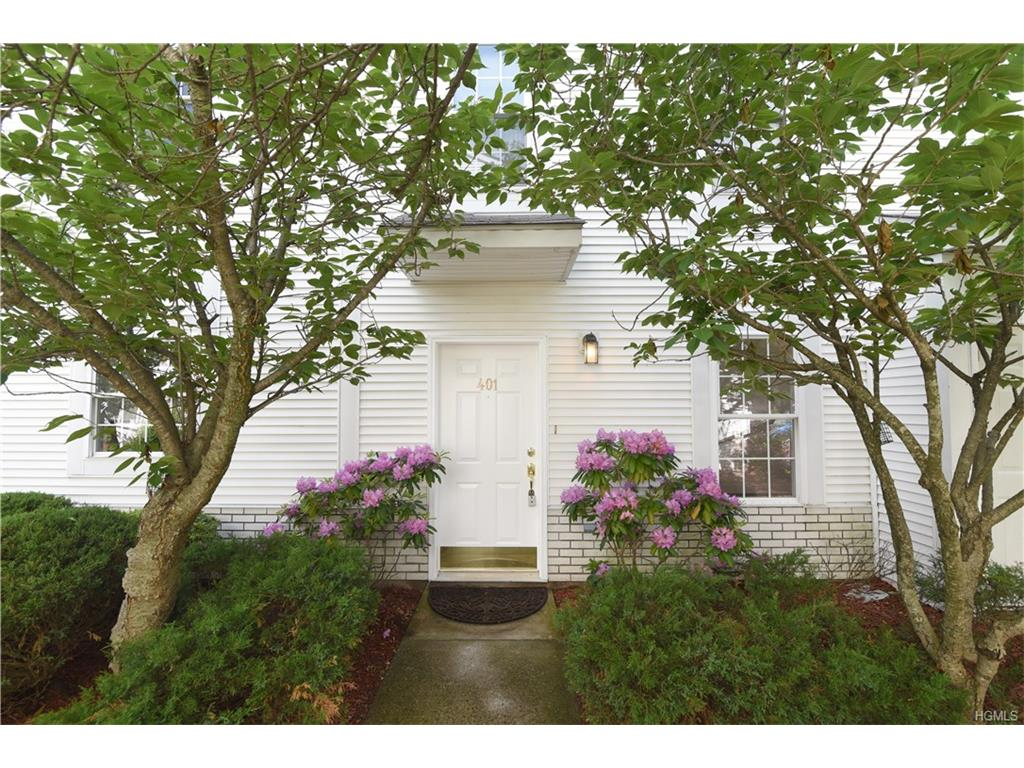 Photo of 355   Old Tarrytown Road  White Plains  NY