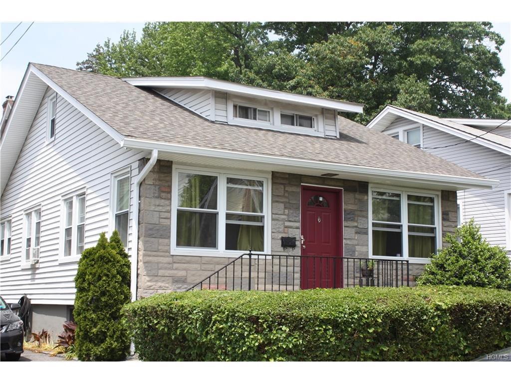 Photo of 68   Rockledge Avenue  Mount Vernon  NY
