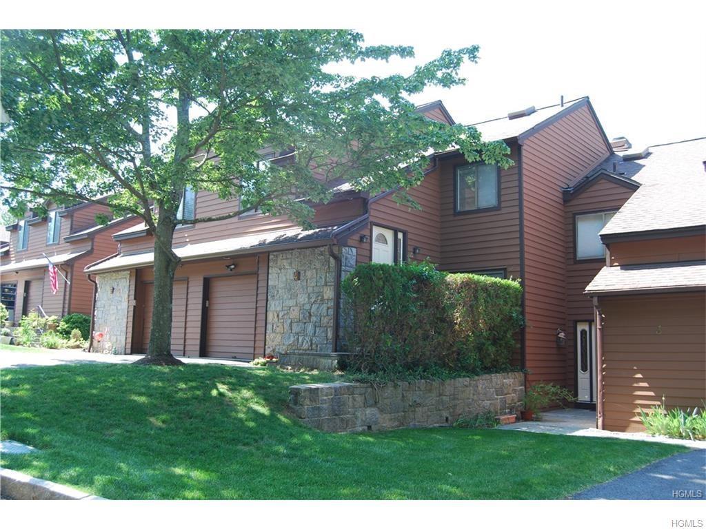 Photo of 4   Sunnyside Place  Irvington  NY