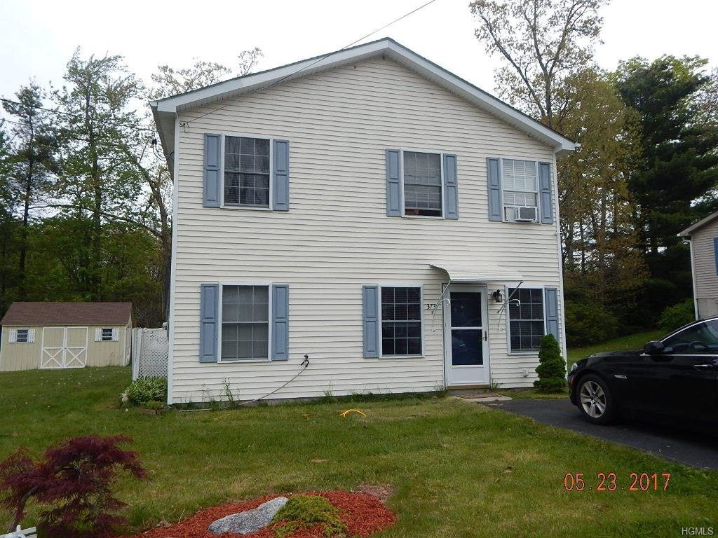 Photo of 373   Lake Louise Marie Road  Rock Hill  NY