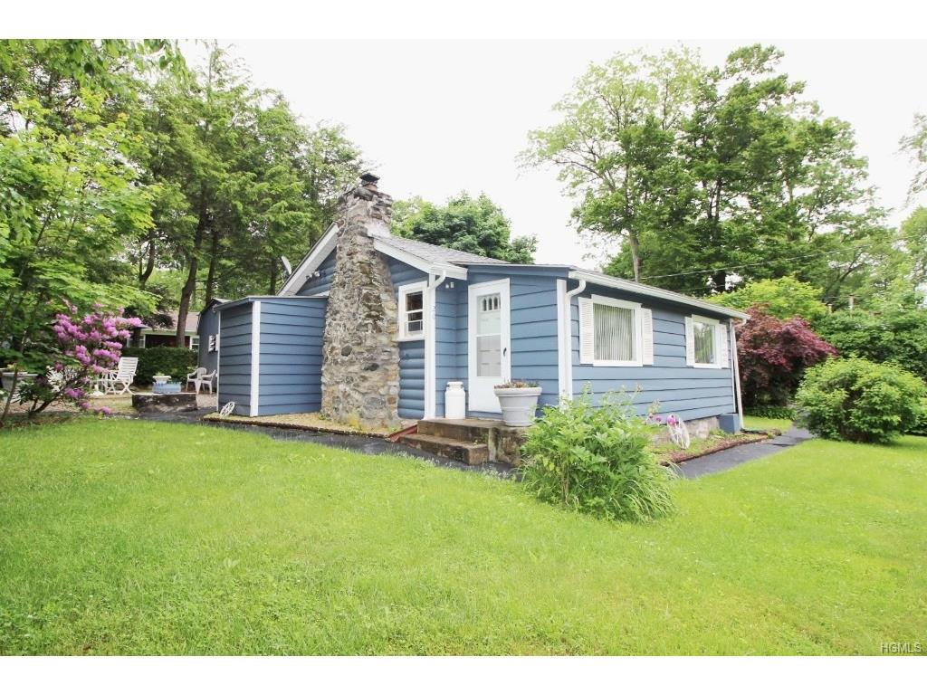 Photo of 20   Rogers Lane  Yorktown Heights  NY