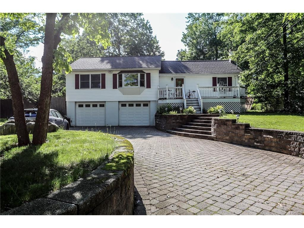 Photo of 284  West Clarkstown Road  New City  NY