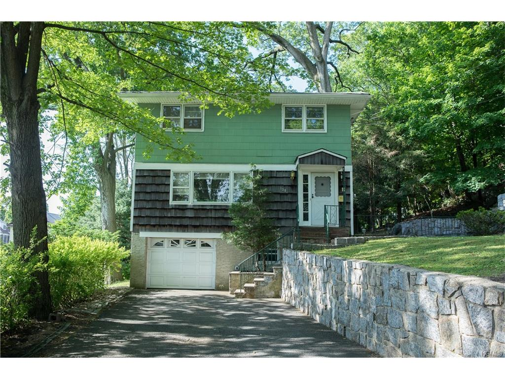 Photo of 130   Burnside Drive  Hastings-on-Hudson  NY