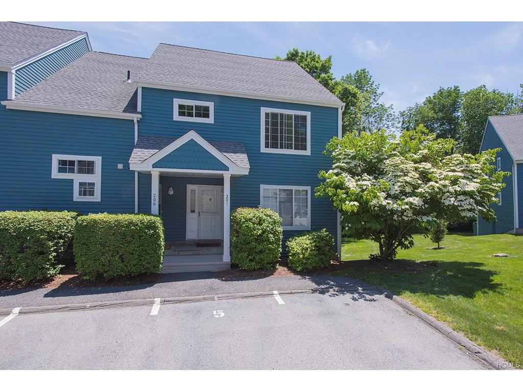 Photo of 206   Bentley Court  Brewster  NY