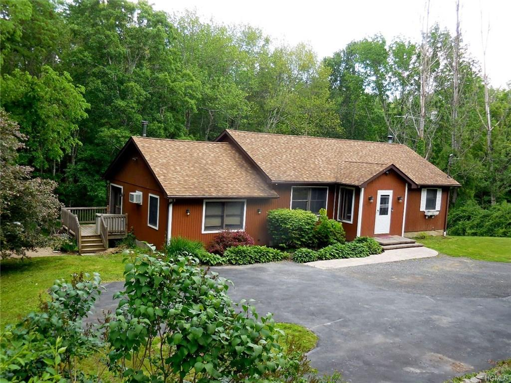 Photo of 146   Hufcut Road  Middletown  NY