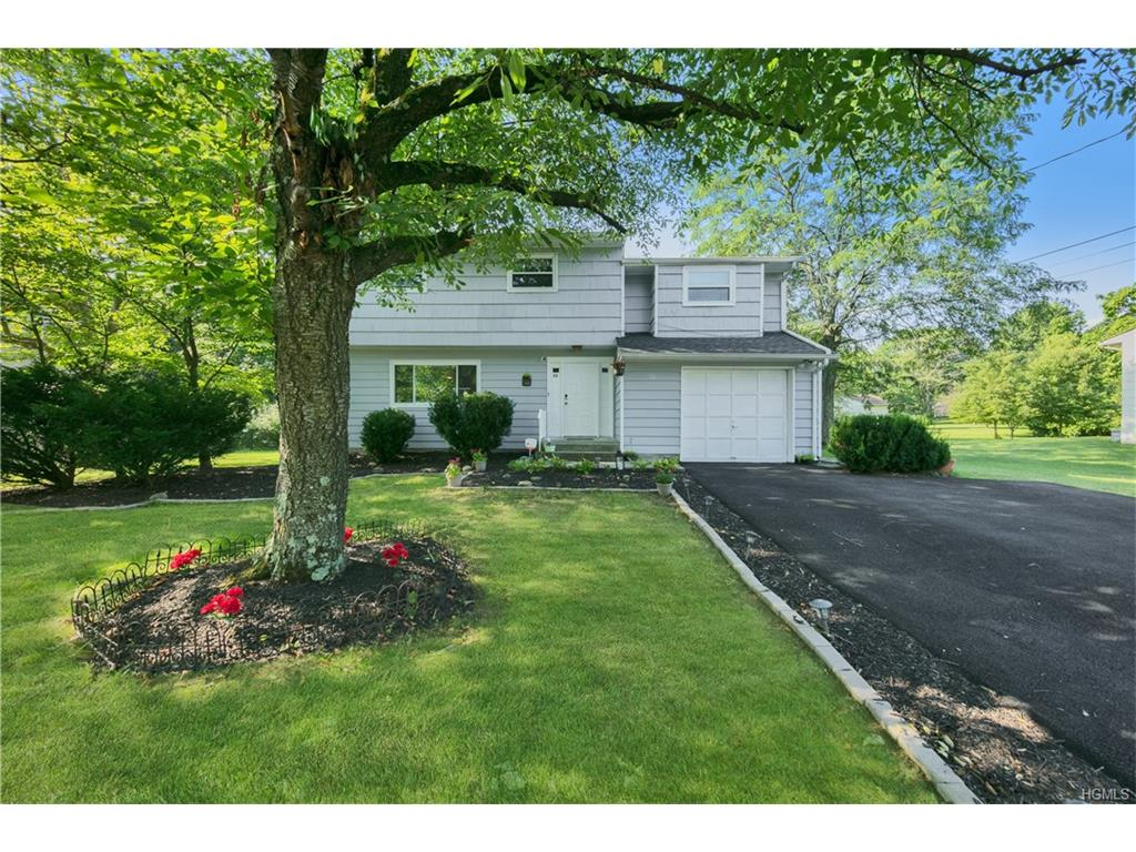 Photo of 32   Rolfe Place  Pearl River  NY