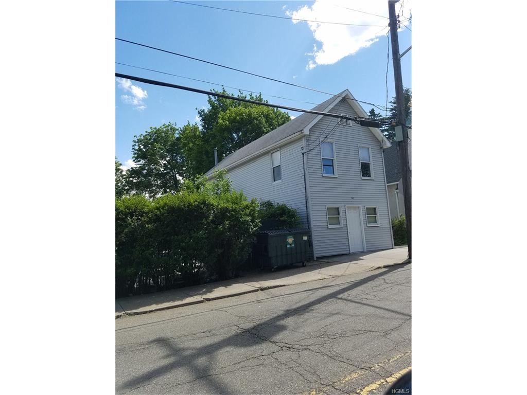 Photo of 62  West Church Street  Spring Valley  NY