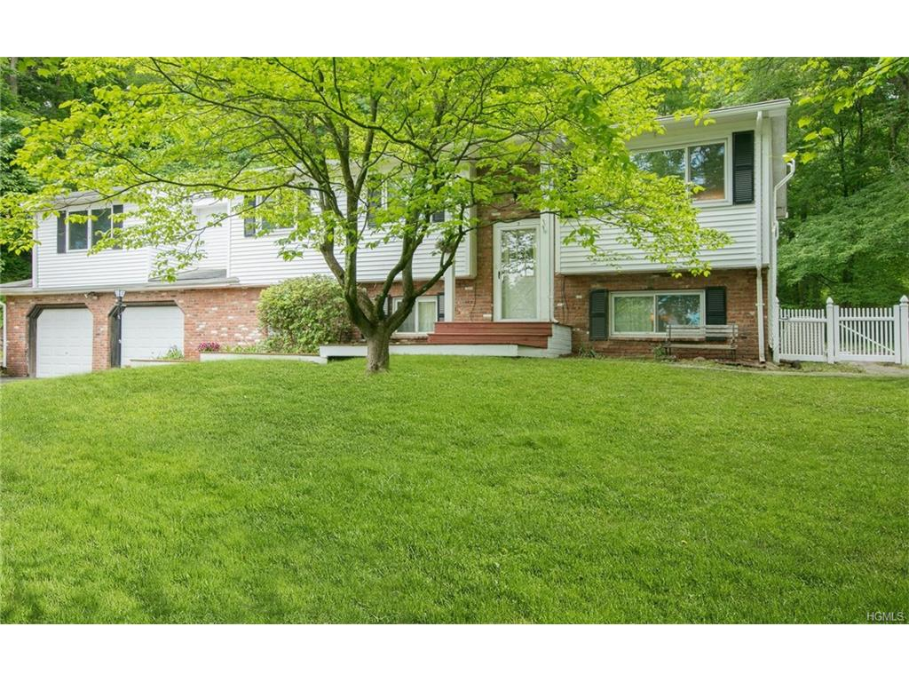 Photo of 2   Ross Place  Tappan  NY