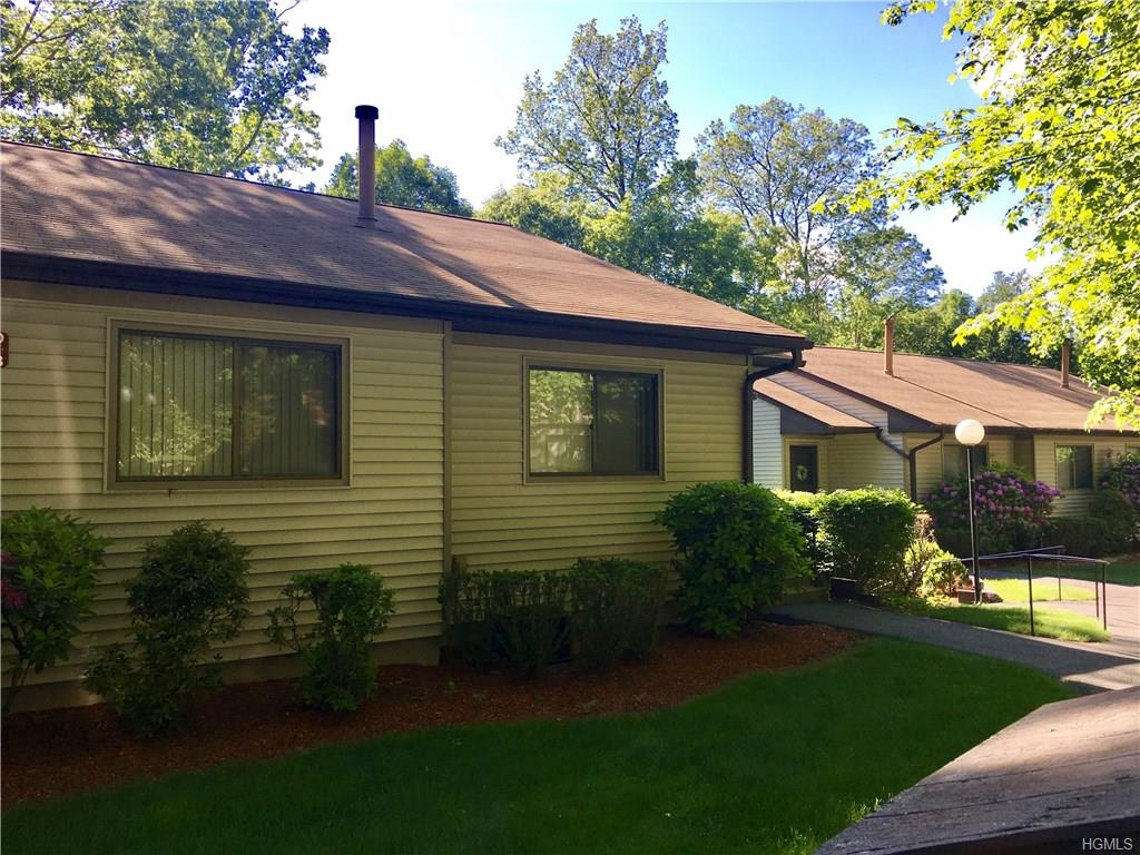 Photo of 115   Village Road  Yorktown Heights  NY