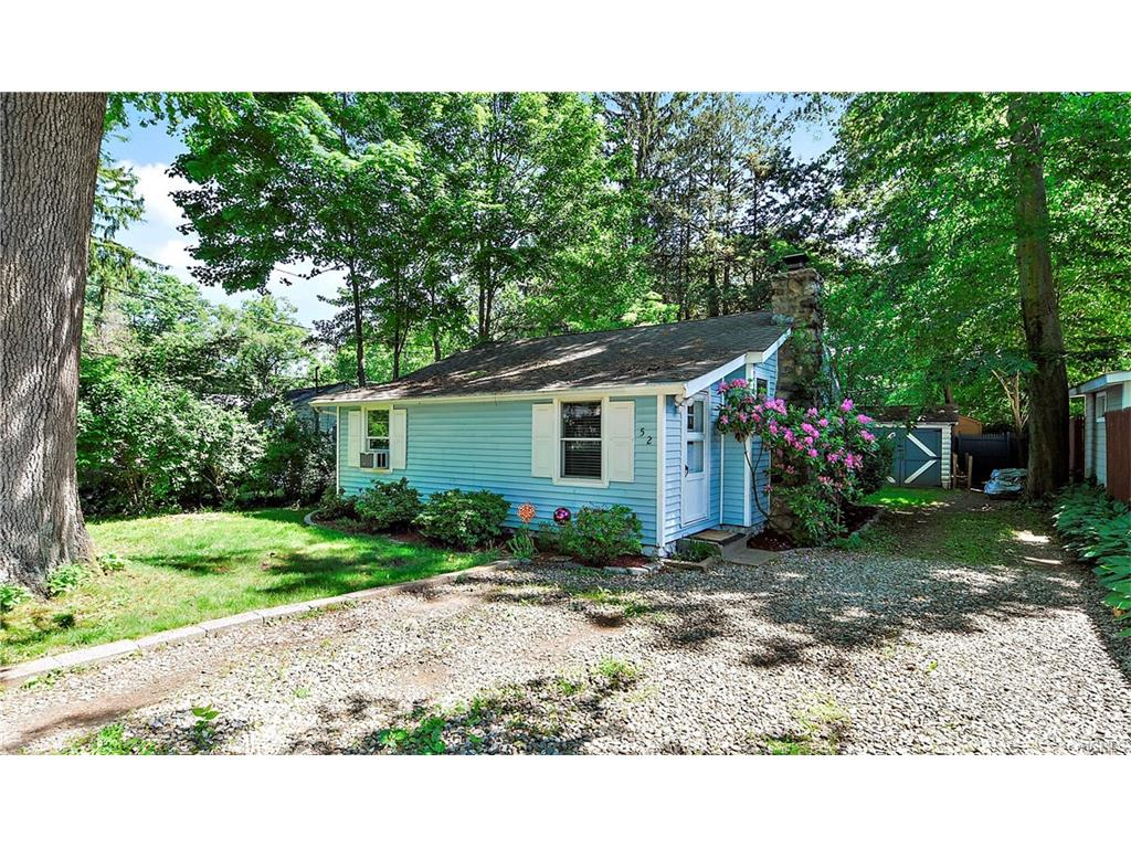 Photo of 52   Old Mill Road  Yorktown Heights  NY