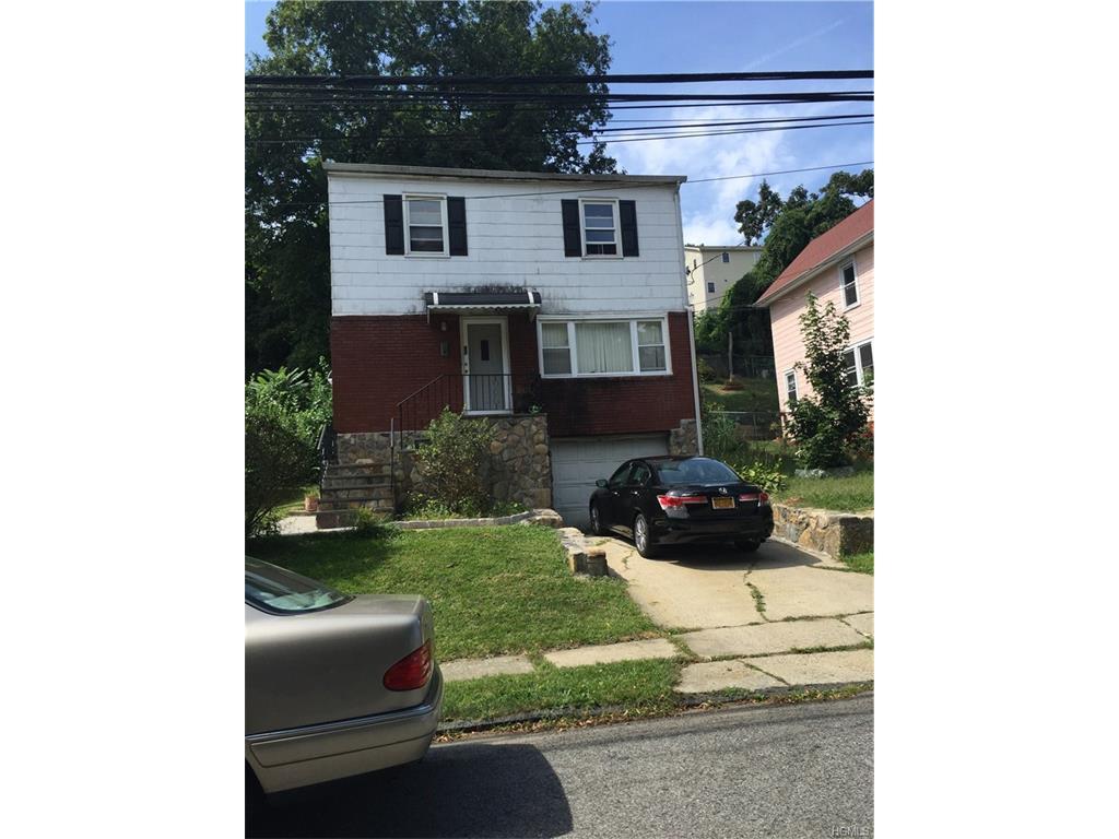 Photo of 85 81  Bushey Avenue  Yonkers  NY