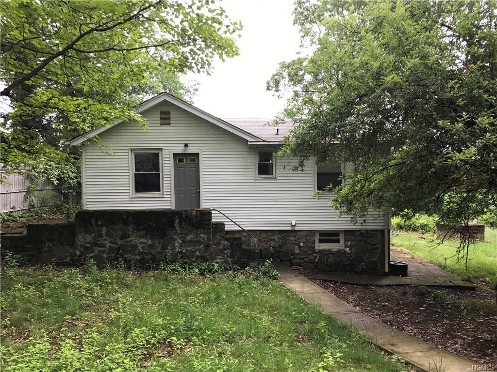Photo of 165   Brook Trail  Greenwood Lake  NY