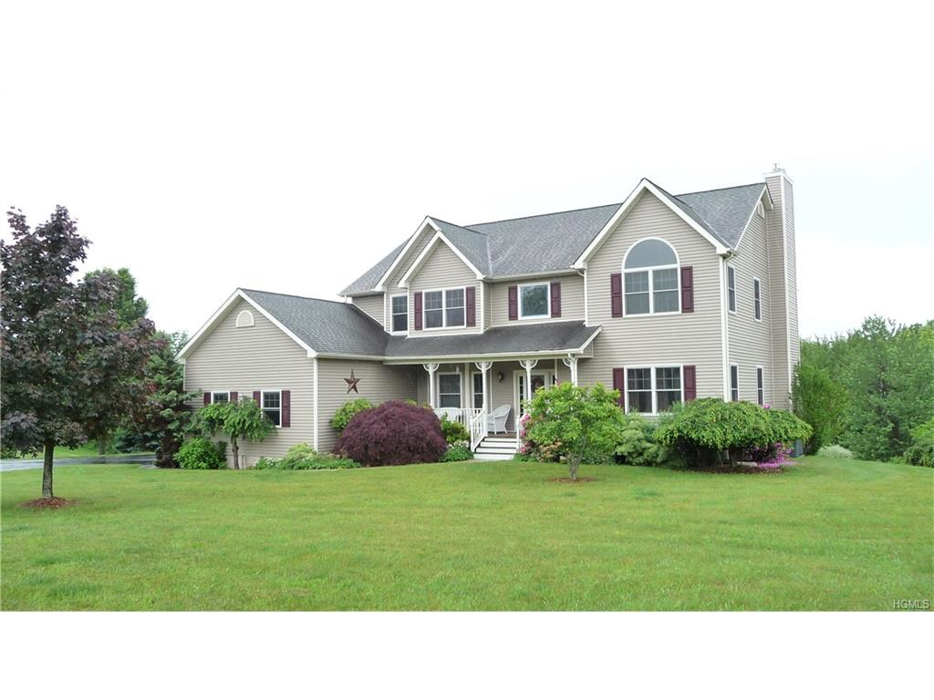 Photo of 47   Laurel Hill Drive  Westtown  NY