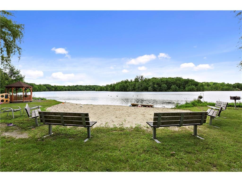 Photo of 3408   Fenimore Avenue  Mohegan Lake  NY