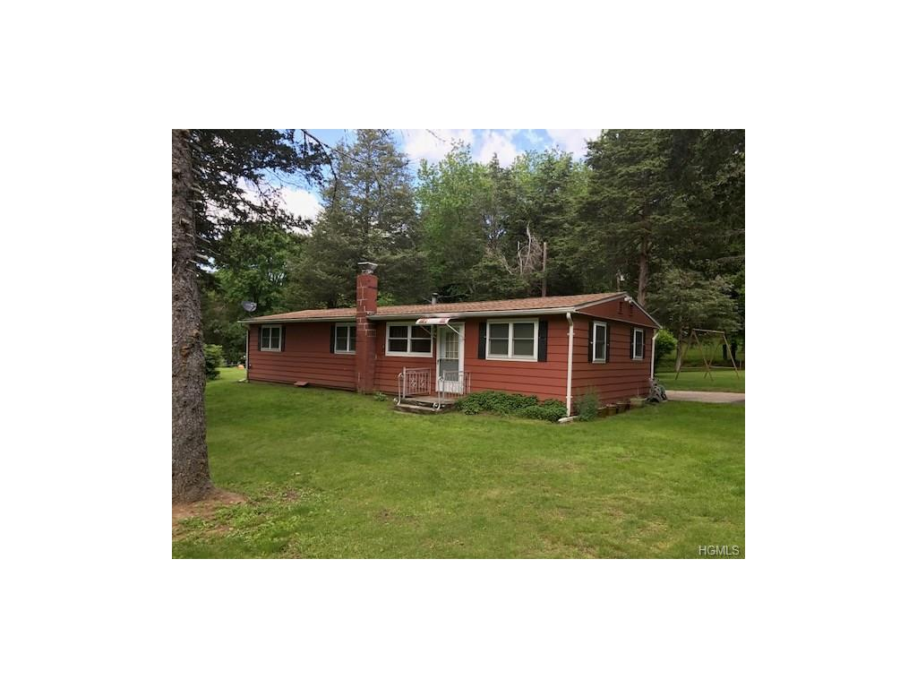 Photo of 153  East Duncan Hill Road  Dover Plains  NY